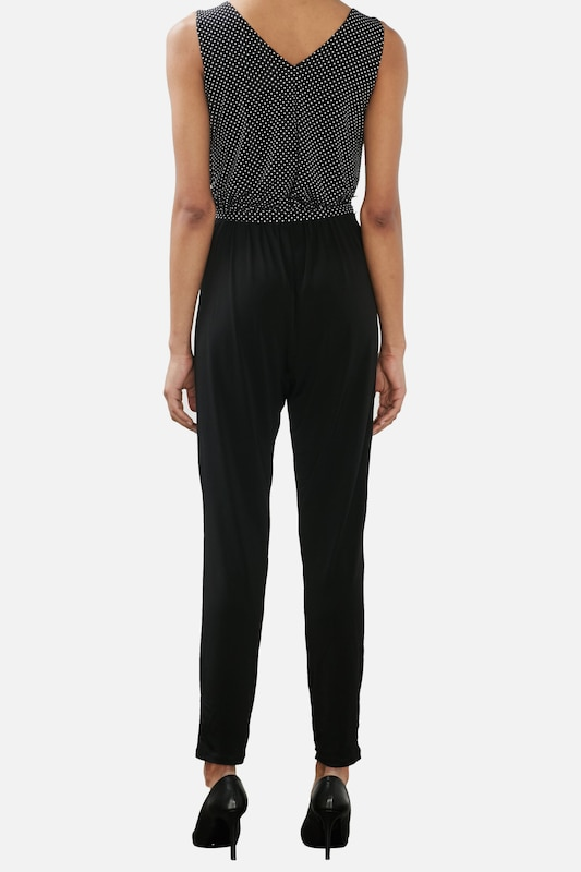 Esprit Collection Jumpsuit