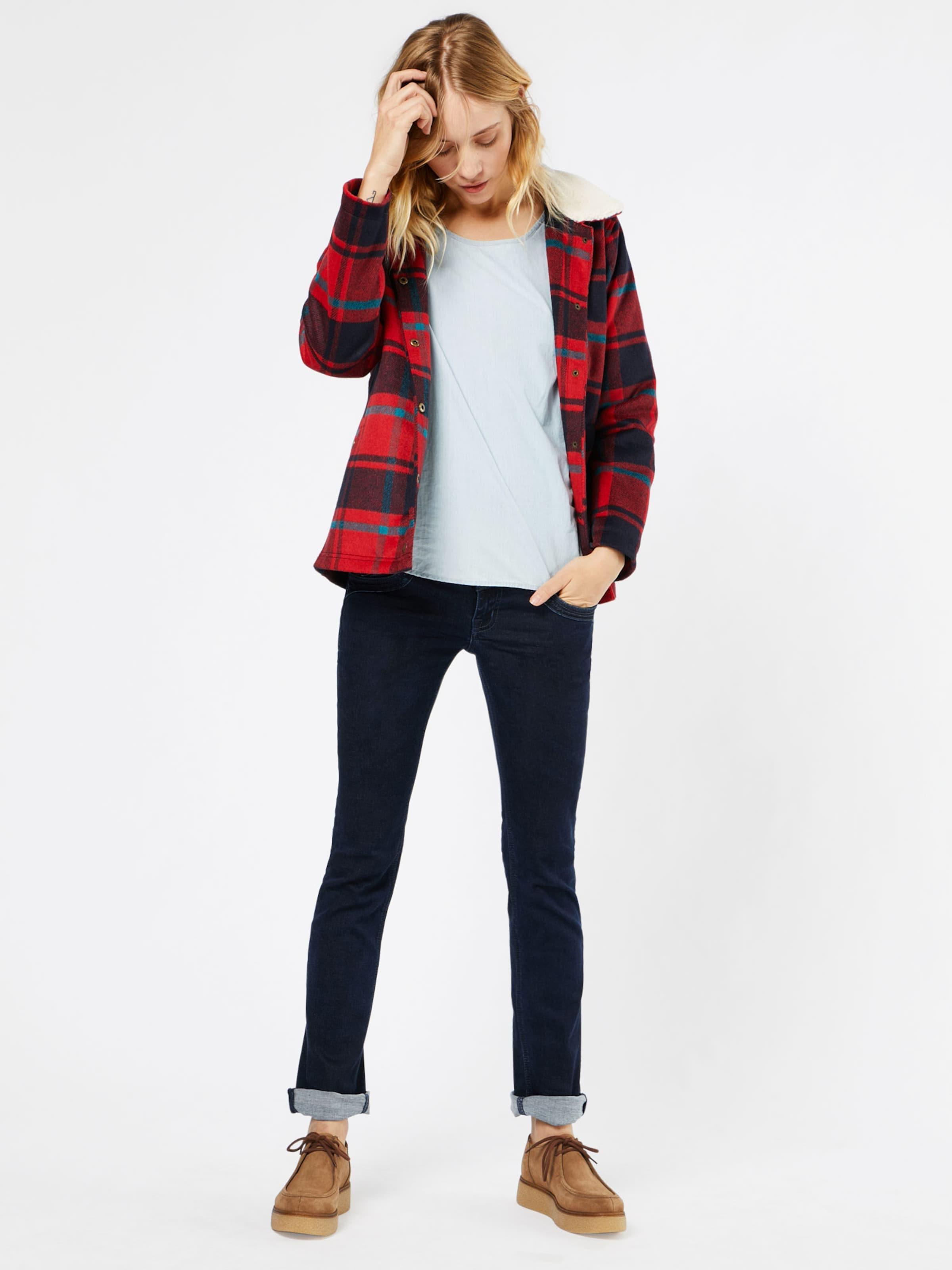 LTB Jeans im Used Look 'Jonquil' Rabatt Großer Rabatt 2018 Auslaß Ausgang Wählen Eine Beste Bester Lieferant ynYyYPe