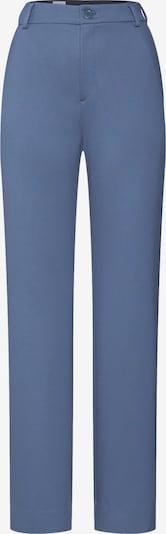 Filippa K Bikses 'Ivy' pieejami zils, Preces skats