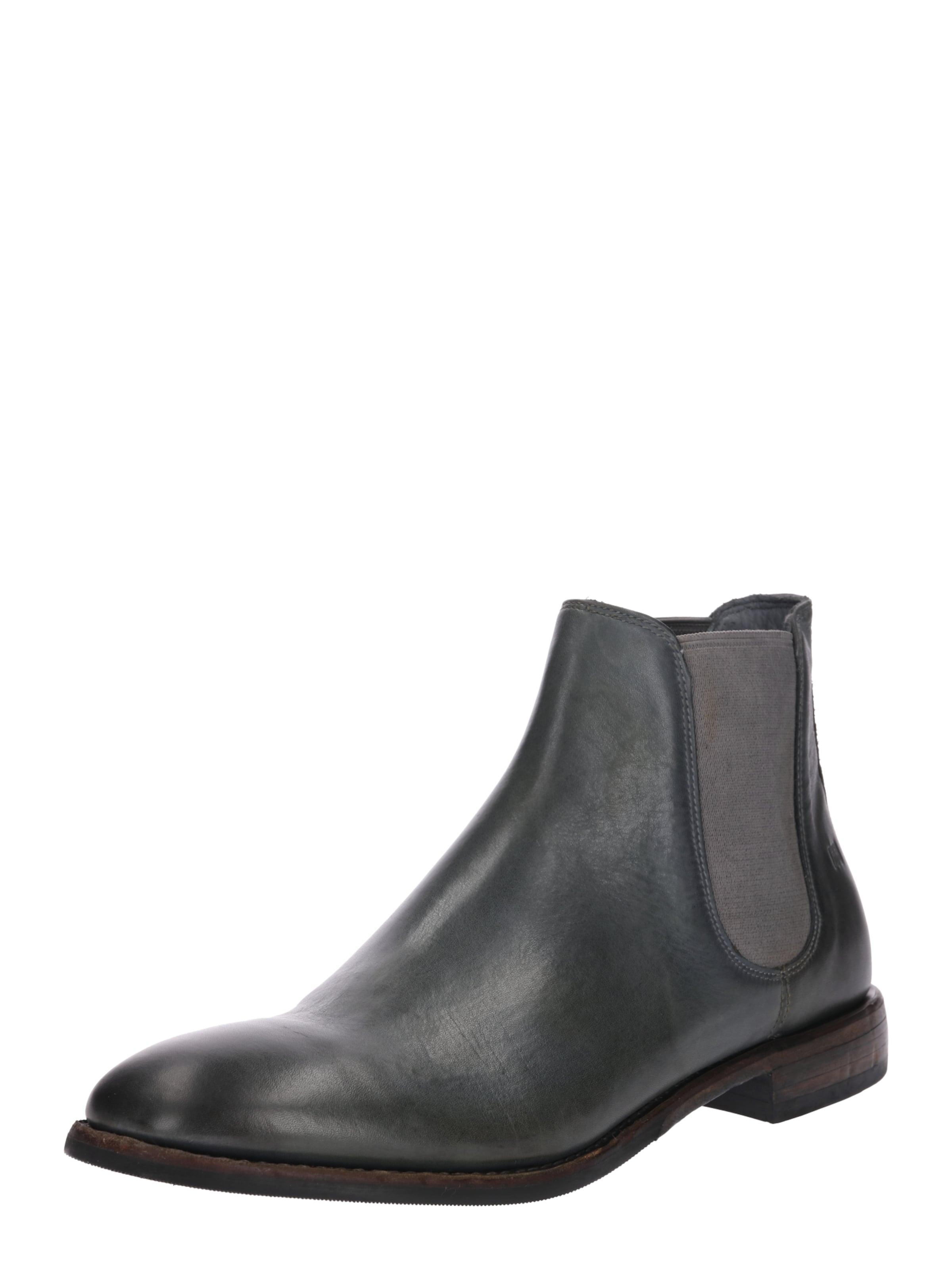 Gordon & Bros | Chelsea Boots  Alessio