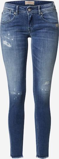 Gang Jeans 'FAYE' in blue denim / dunkelblau, Produktansicht