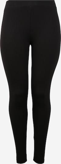 Z-One Pantalon 'Nina' en noir, Vue avec produit