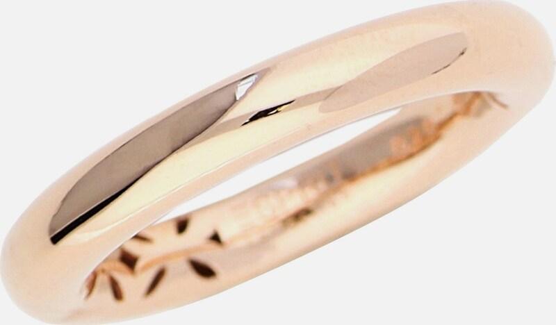 ESPRIT Fingerring Amalia in schlichtem Design ELRG92400C