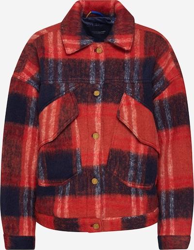 SCOTCH & SODA Jacken in mischfarben, Produktansicht