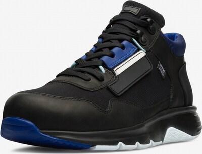 CAMPER Sneaker ' Drift ' in schwarz, Produktansicht