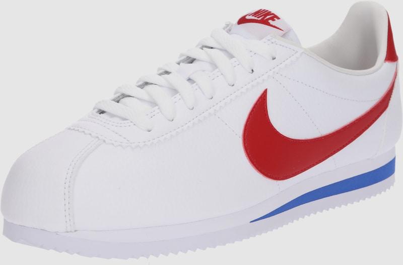 Nike Sportswear | Sneaker 'Classic Cortez Leder'