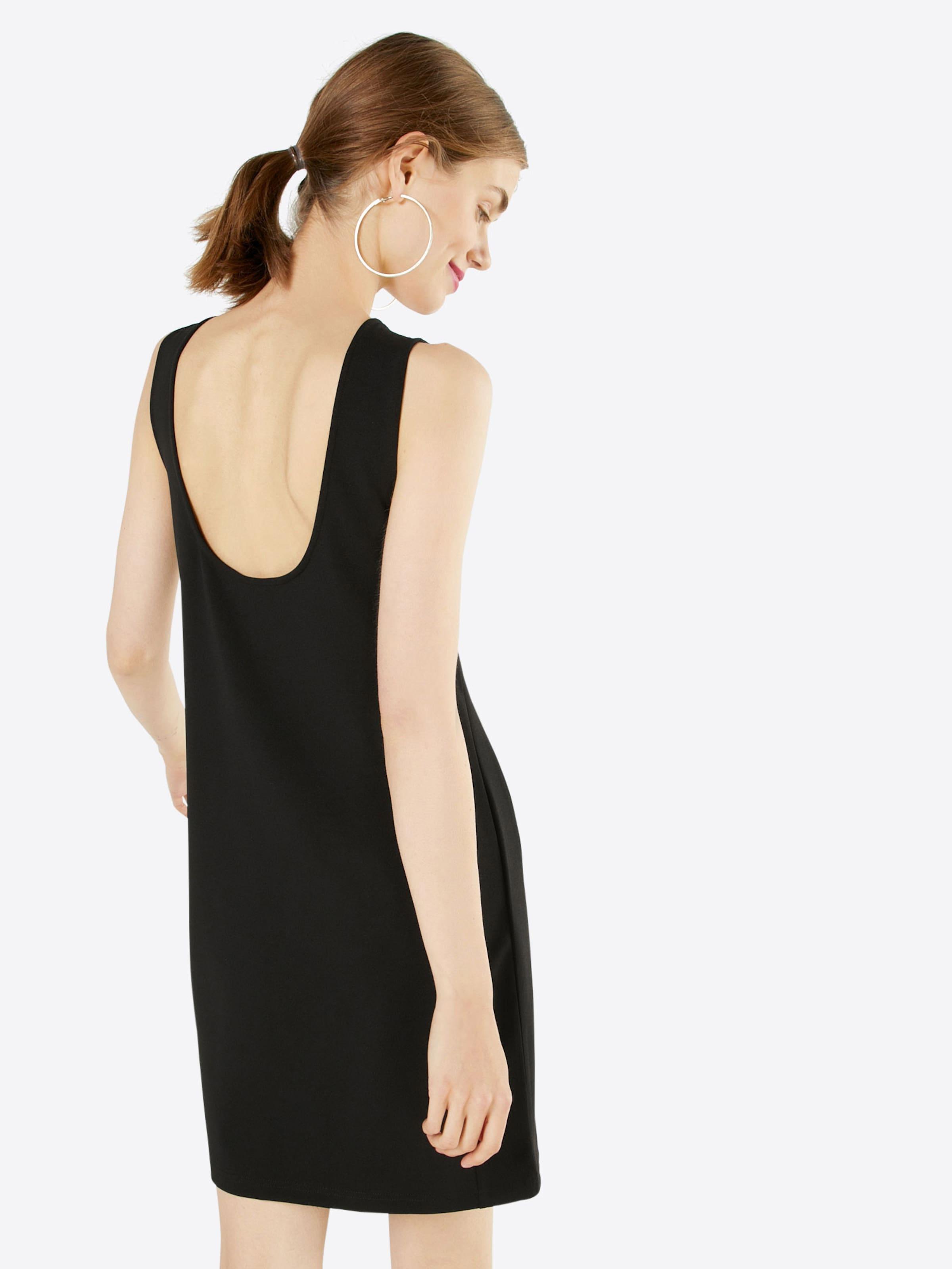 Limited Edition Günstiger Preis JACQUELINE de YONG Kleid 'JDYSAINT' Verkauf Neuer  Verkaufsschlager yRq9W0