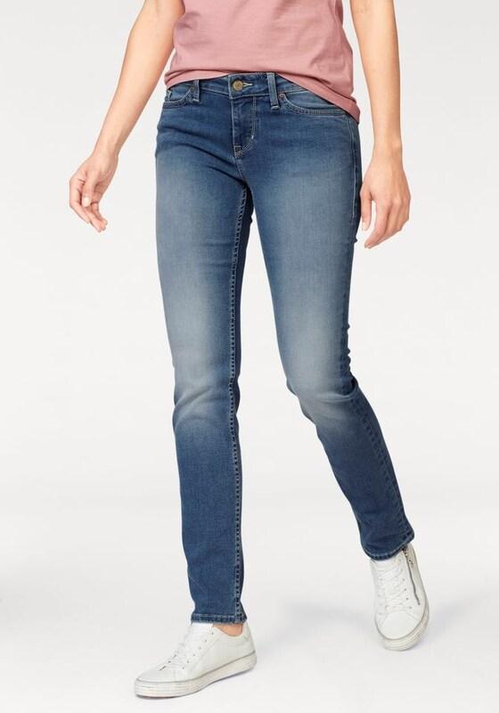 MUSTANG 5-Pocket-Jeans »Jasmin«
