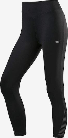 VENICE BEACH Leggings in schwarz, Produktansicht