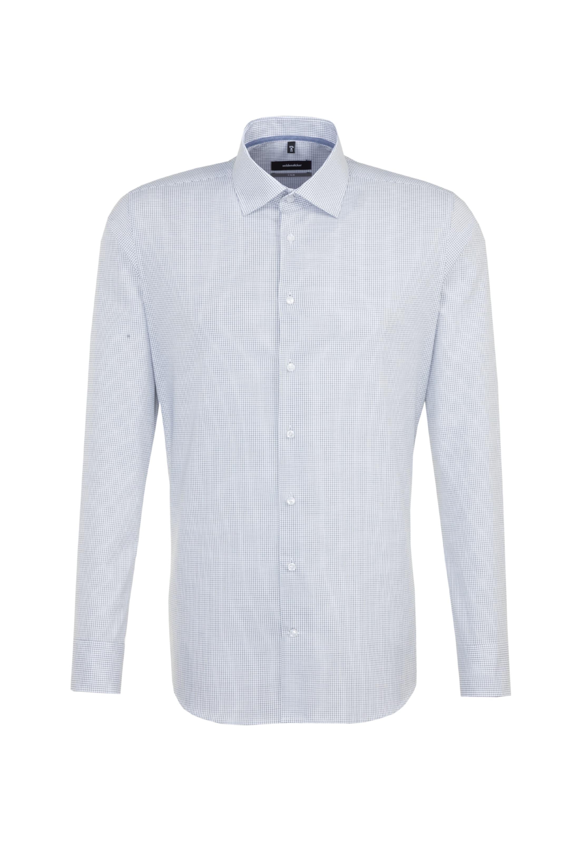 OpalWeiß Hemd Seidensticker Seidensticker Hemd In Seidensticker Hemd In In Seidensticker OpalWeiß OpalWeiß Hemd LSqzVpGMU