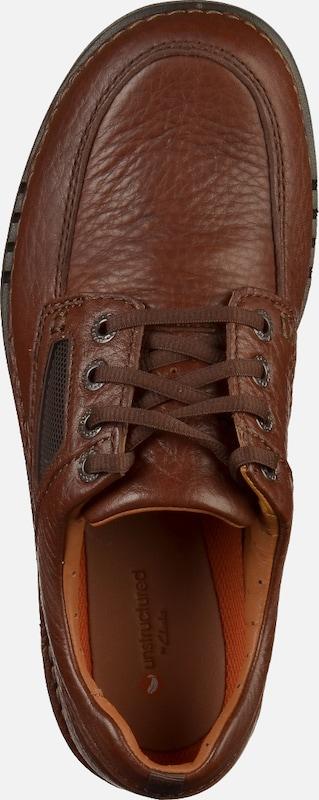 CLARKS Halbschuhe Günstige und langlebige Schuhe