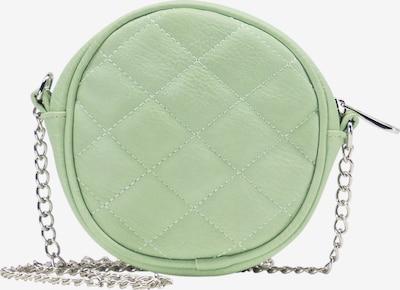 MYMO Taška cez rameno - zelená, Produkt