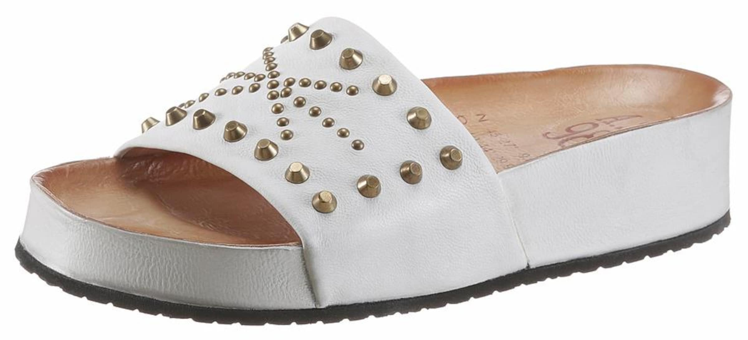 Haltbare Mode billige Schuhe | A.S.98 | Schuhe Pantolette Schuhe Gut getragene Schuhe 2b5c15