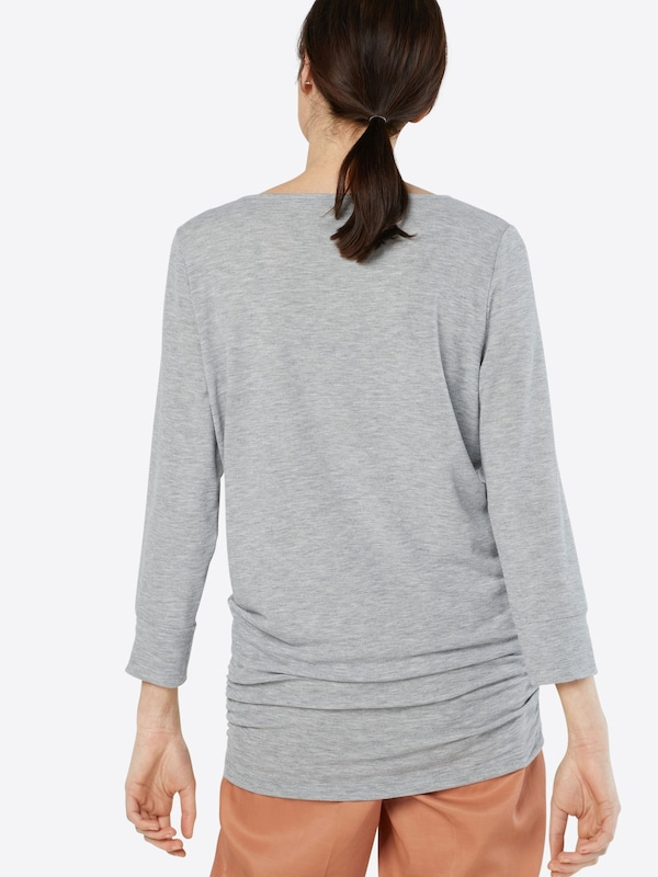 VERO MODA Pullover 'HONEY LIFE'
