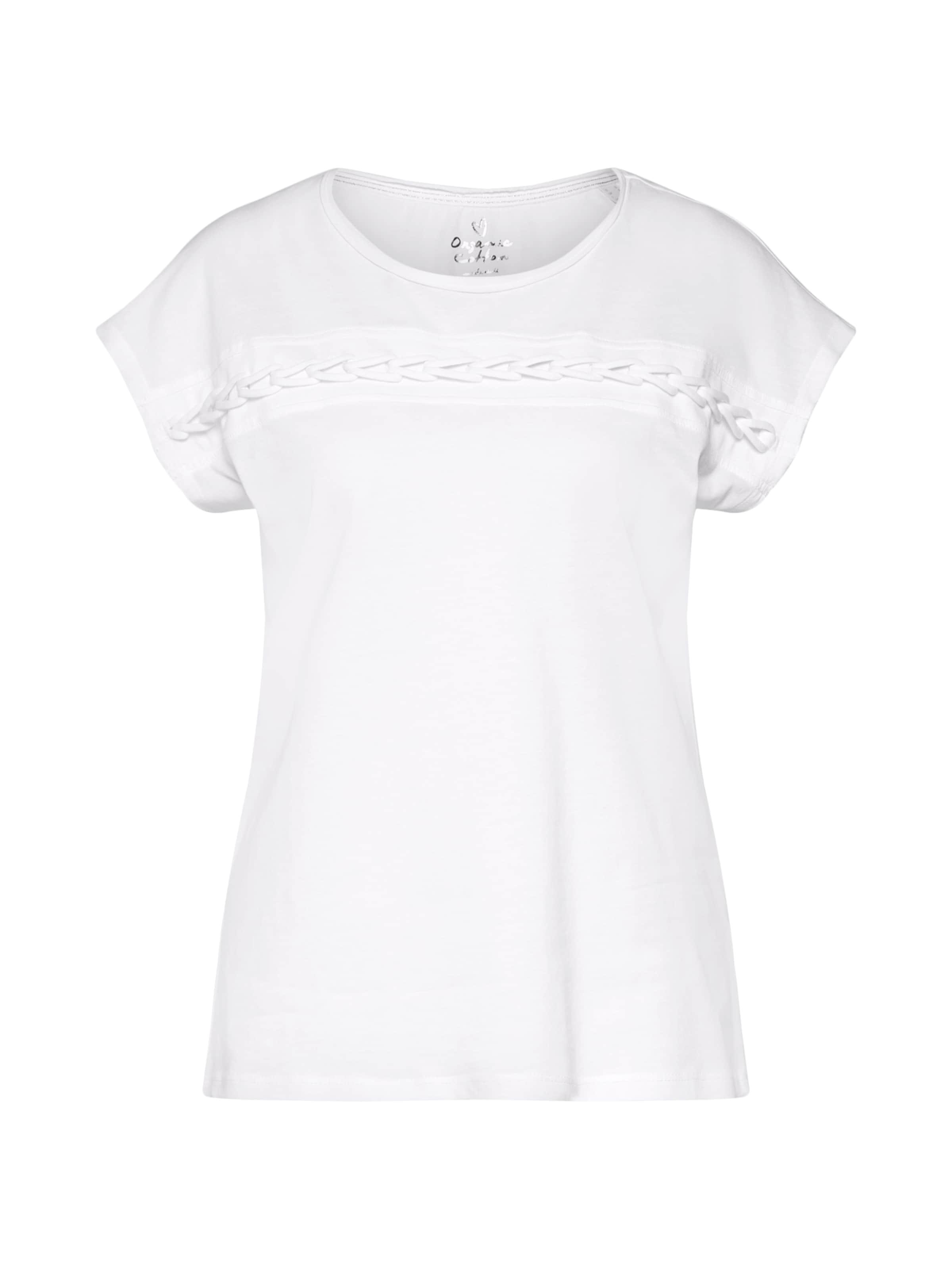 T T Blanc shirt shirt Blanc En En Esprit T Esprit Esprit shirt Yn118Bqw6S