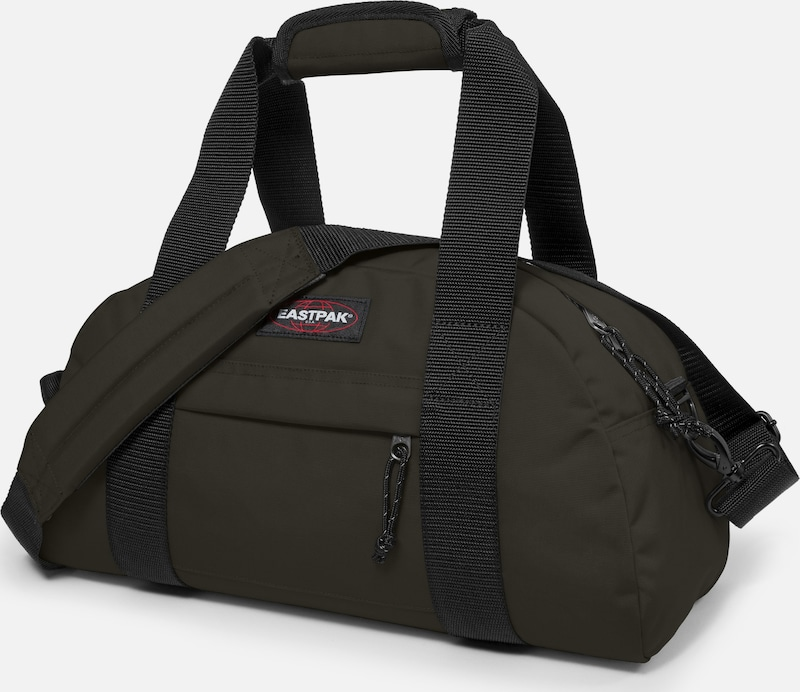 EASTPAK Reisetasche 'Authentic Collection Compact 15'