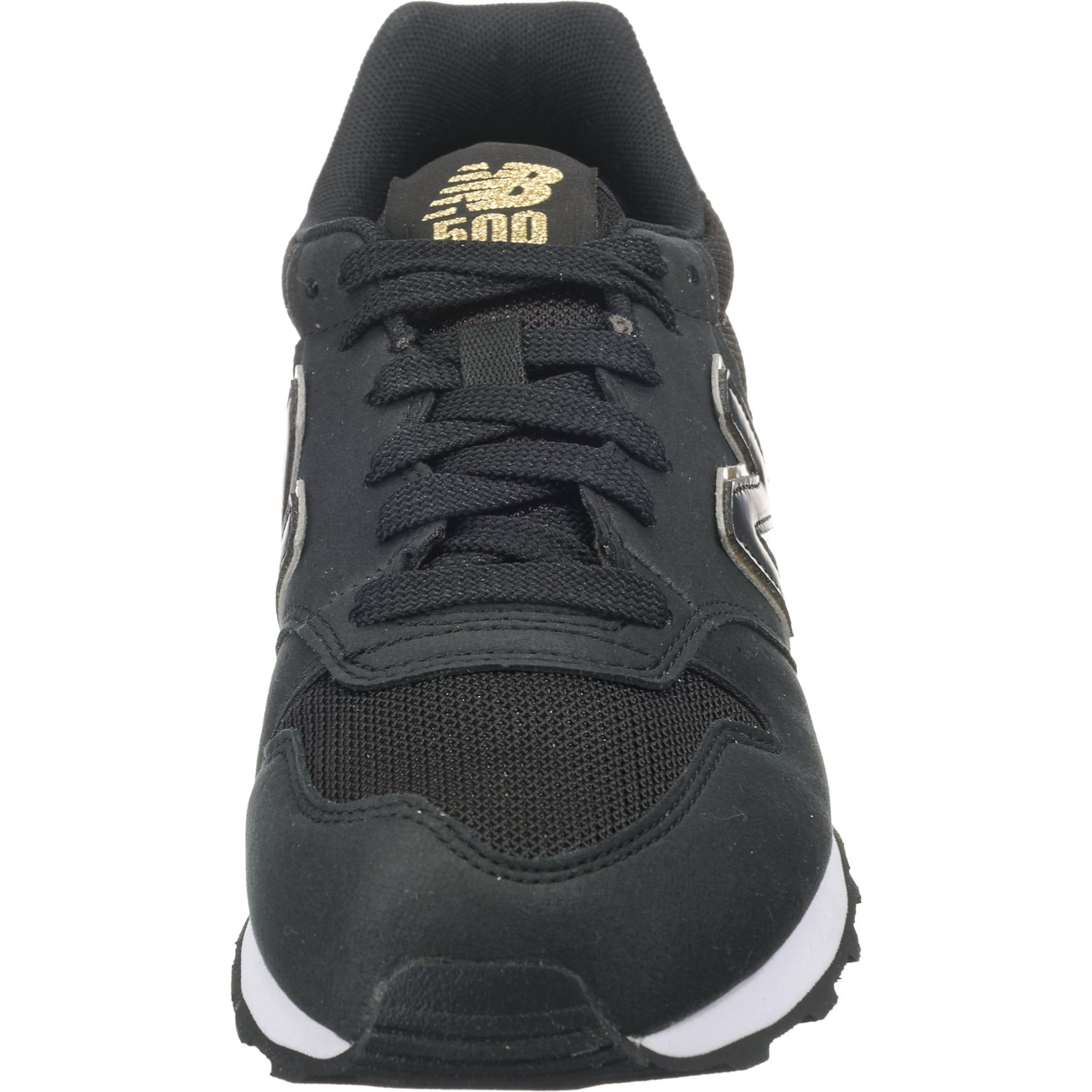 Günstig Kaufen Aus Deutschland Sehr Günstig Online new balance Sneaker 'GW500-KGK-B' 2018 Günstig Online yEvrOTyr