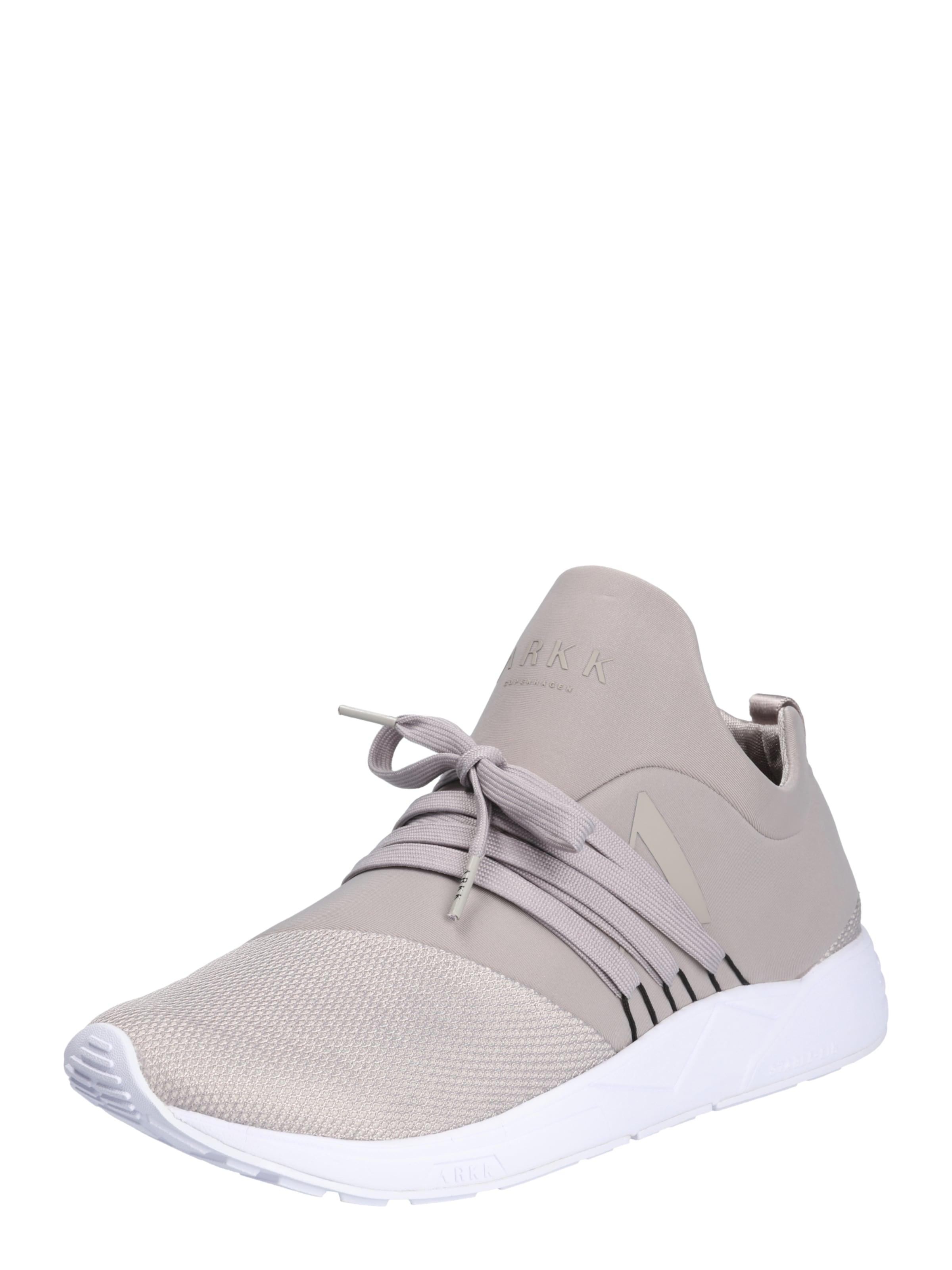 Haltbare Mode billige Schuhe ARKK Schuhe Copenhagen | Sneaker 'Raven' Schuhe ARKK Gut getragene Schuhe 457be8