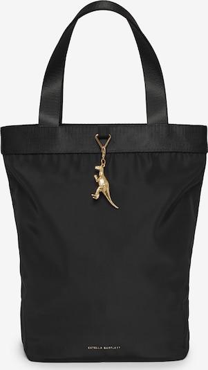 Estella Bartlett Tasche 'Totepack' in schwarz, Produktansicht