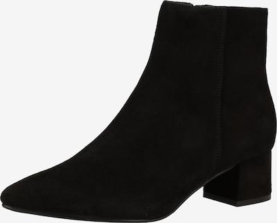 Gino Rossi Stiefelette in schwarz, Produktansicht
