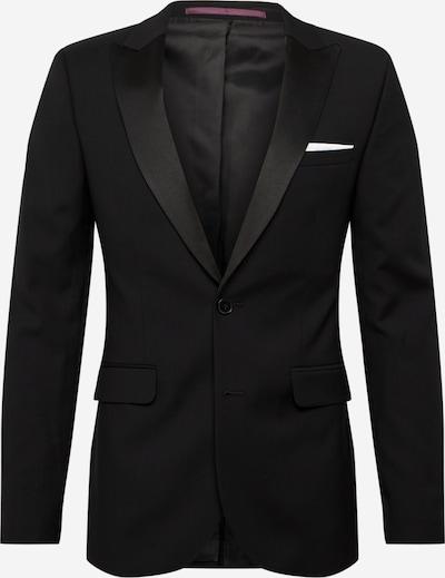 BURTON MENSWEAR LONDON Sakko in schwarz, Produktansicht