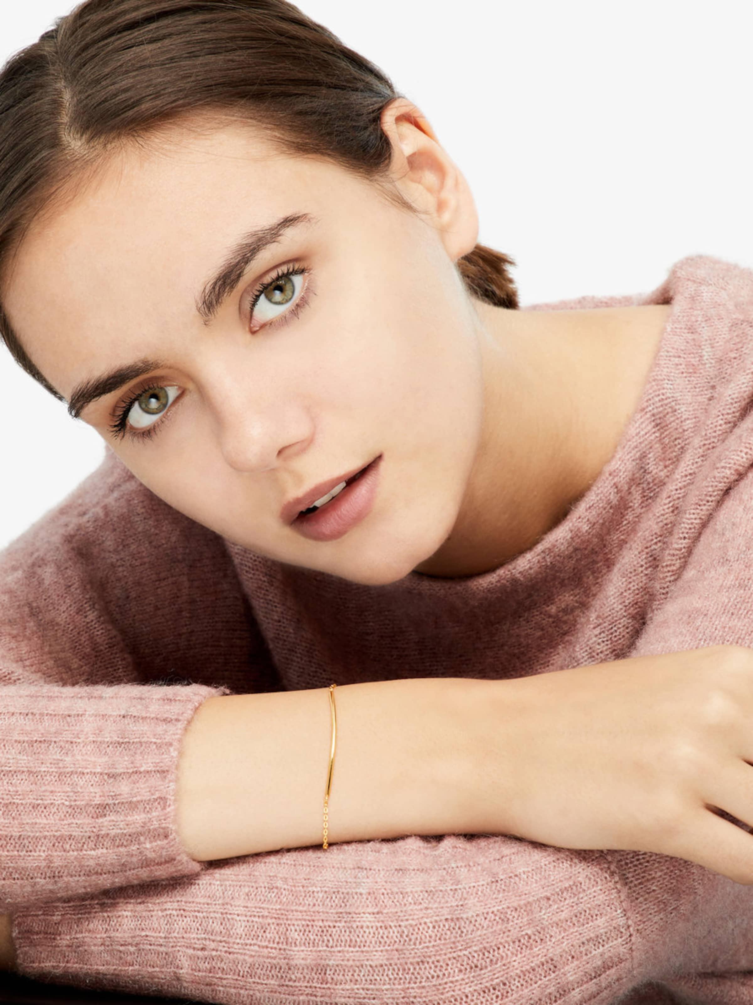 ID Fine Dash Armband Billig Verkauf Zu Kaufen Bekommen Online Zum Verkauf Billiger Großhandel Spielraum Geschäft Zum Verkauf IvMtf