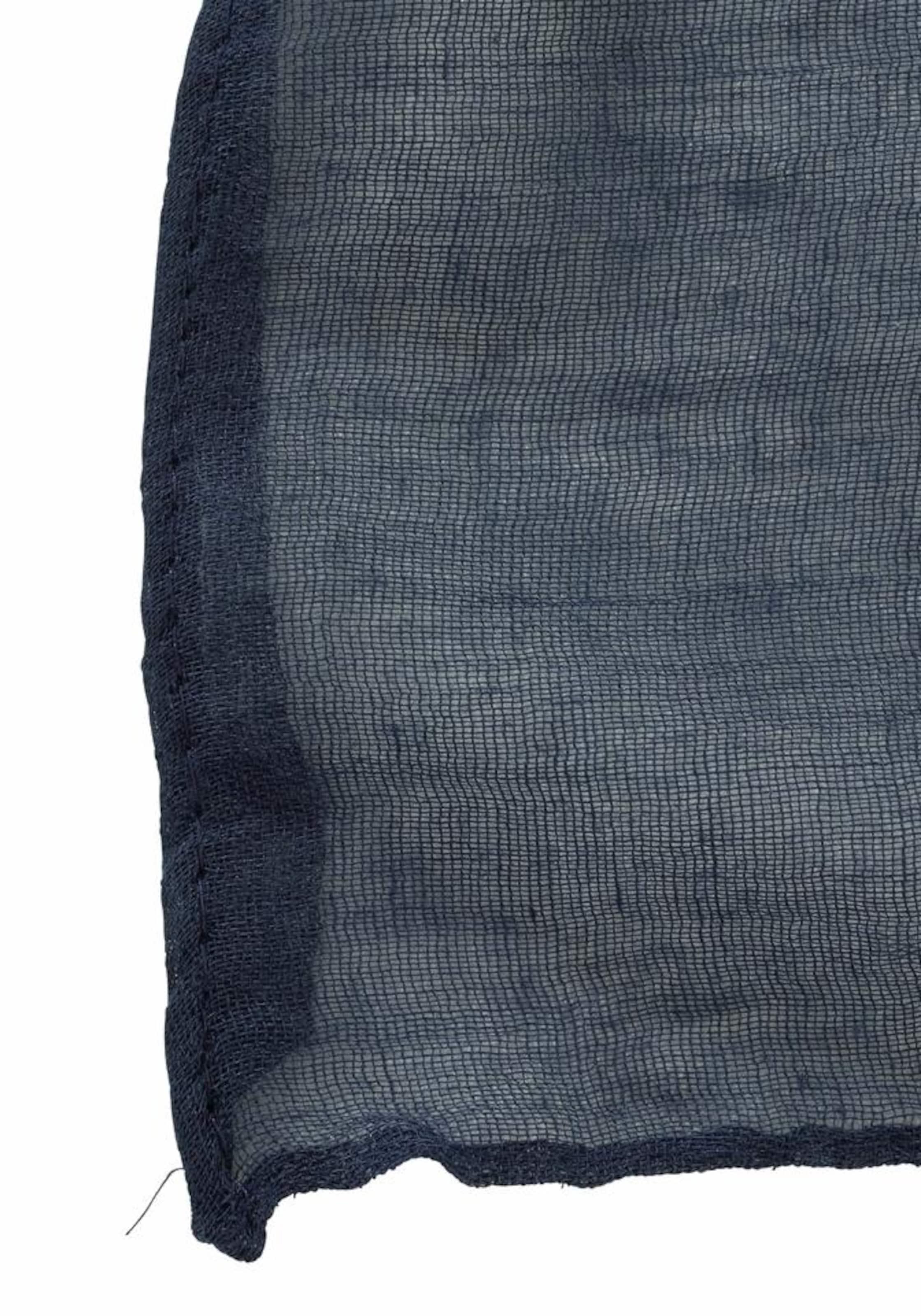 J. Jayz Modeschal Billig Verkauf Großhandelspreis Auslass-Angebote 8c8GG2