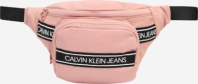 Calvin Klein Jeans Taška - pink, Produkt