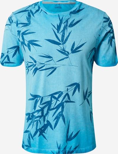 CINQUE Shirt 'CIBALI' in hellblau, Produktansicht