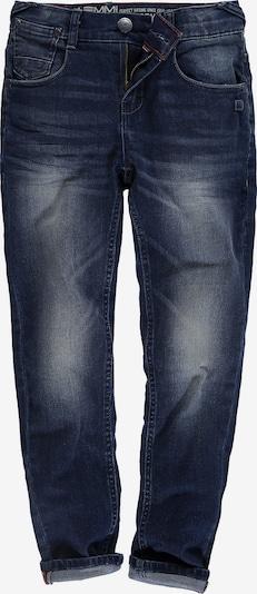 LEMMI Jeans in dunkelblau, Produktansicht