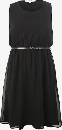 ABOUT YOU Curvy Sukienka 'Elena' w kolorze czarnym, Podgląd produktu
