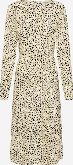 Suknelė 'Berta' iš modström , spalva - geltona, Prekių apžvalga