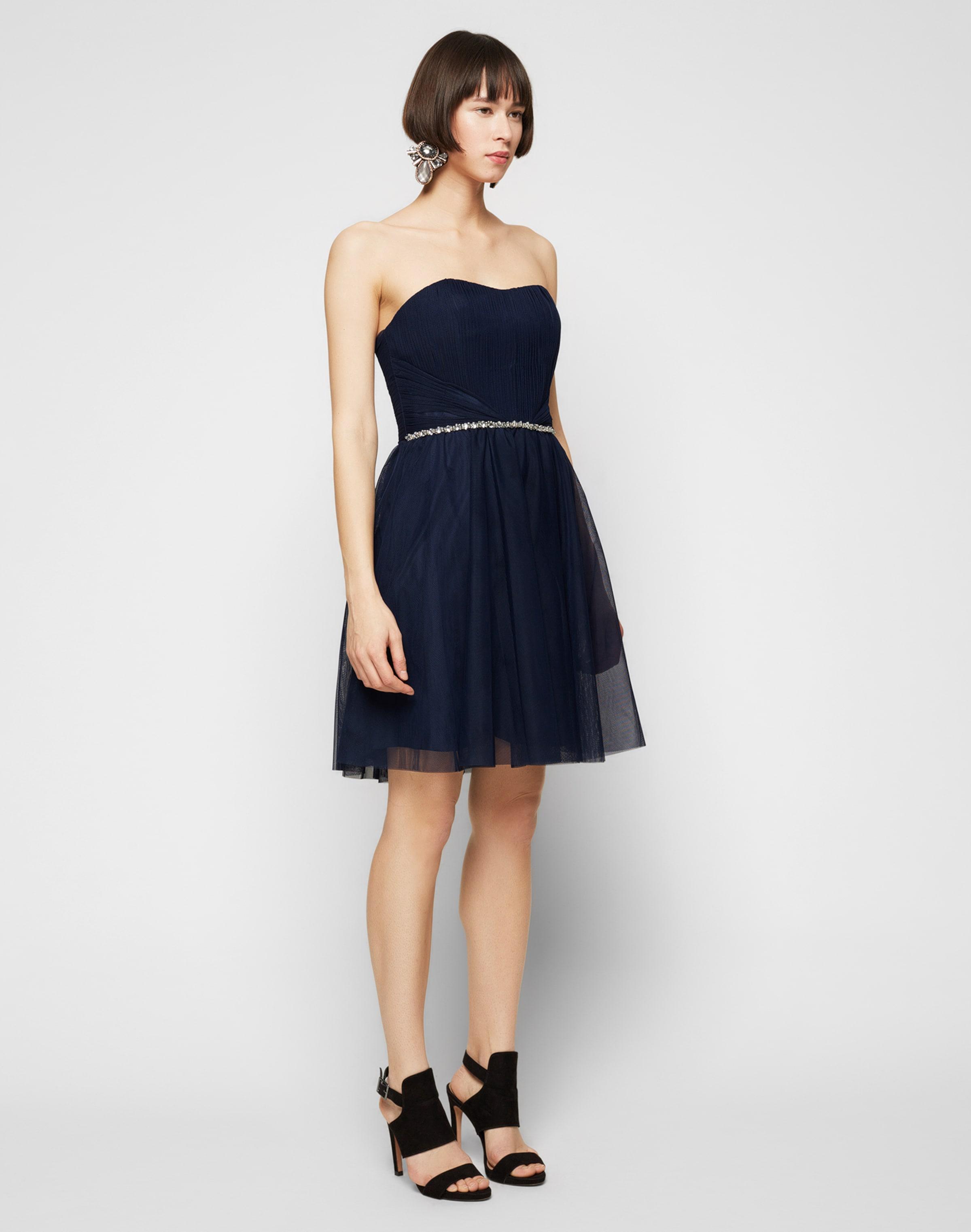 Billig Besten Erscheinungsdaten Günstig Online Laona Cocktail Kleid Htsdd1tn