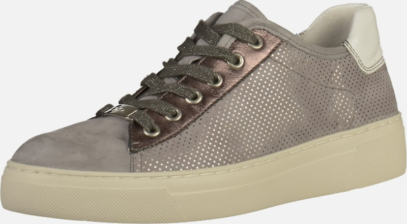 ARA Sneaker Verschleißfeste billige Schuhe Hohe Qualität Qualität Hohe 615825