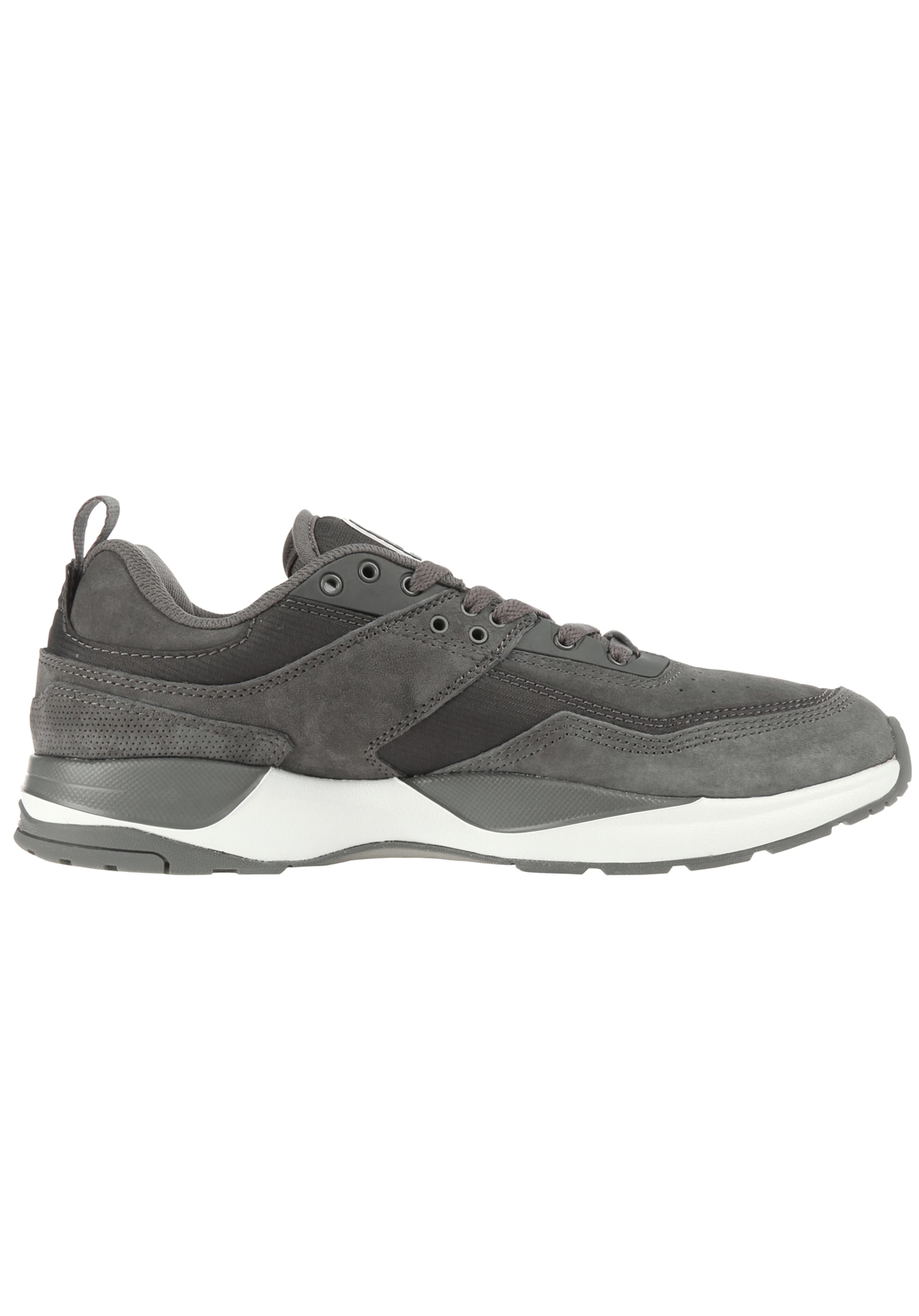 Sneaker Dunkelgrau In Shoes Dc 'e tribeka' Yfgb7yv6