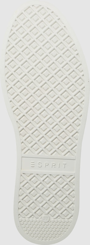 Esprit Sidney Sneakers