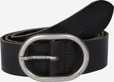 LEVI'S Opasky 'Calneva' - čierna, Produkt
