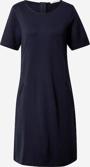CECIL Haljina u tamno plava, Pregled proizvoda