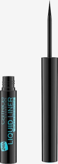 CATRICE Eyeliner in schwarz, Produktansicht