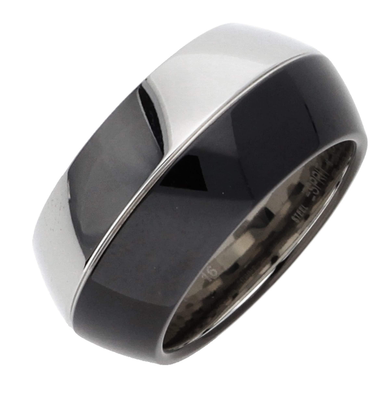 ESPRIT Ring 'Marin 68 ESRG11563J' Freies Verschiffen Der Offizielle Website Günstig Kaufen Outlet Wie Viel Online Schnelle Lieferung Zu Verkaufen Verkaufsstelle OoLWGnMinA