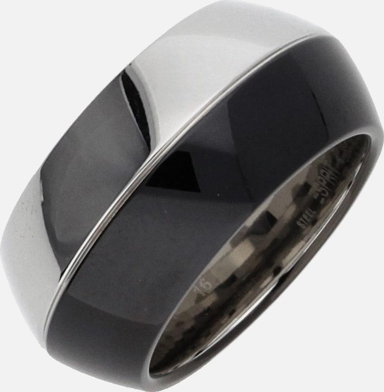 ESPRIT Ring 'Marin 68 ESRG11563J'
