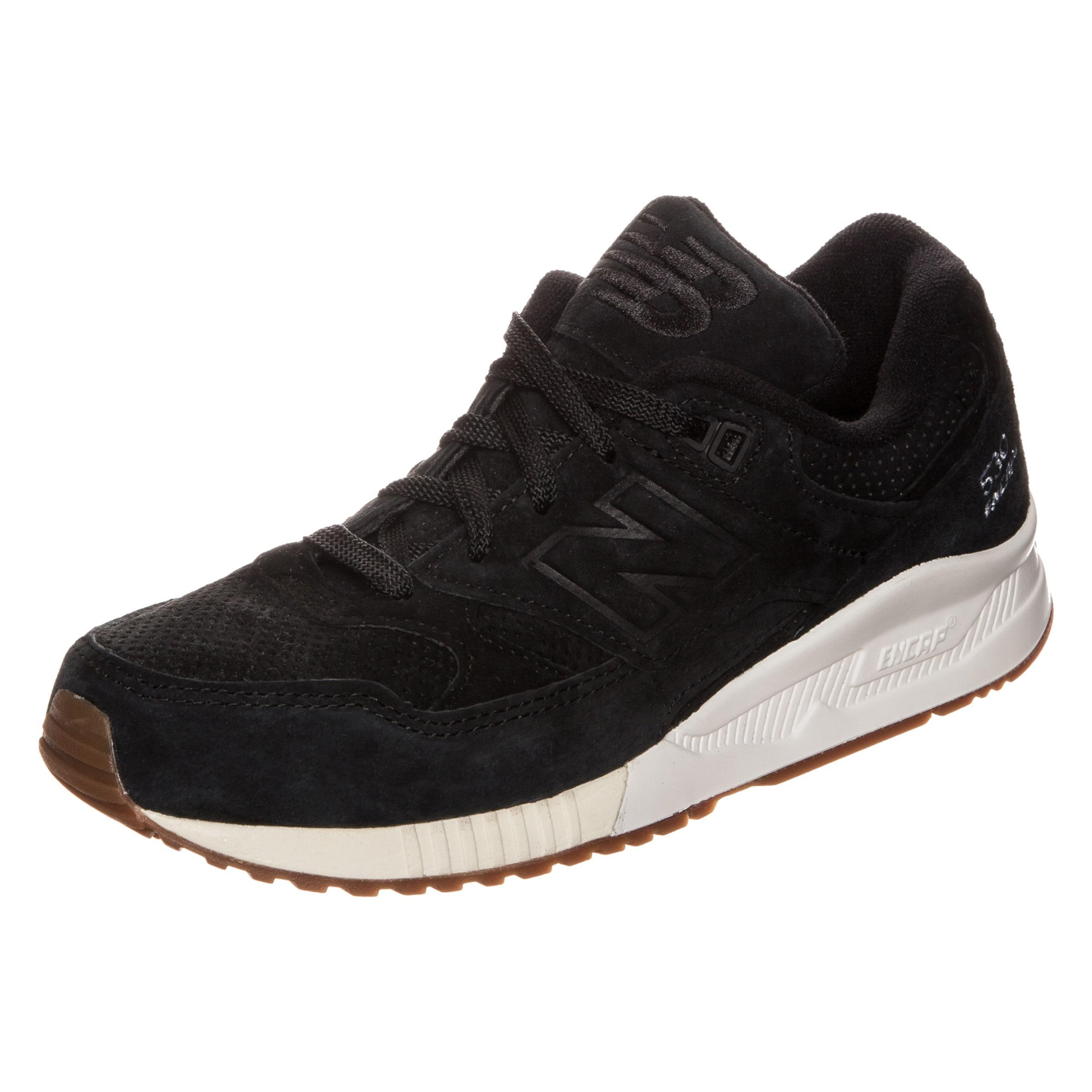 new balance Sneaker W530-PRA-B Verschleißfeste billige Schuhe