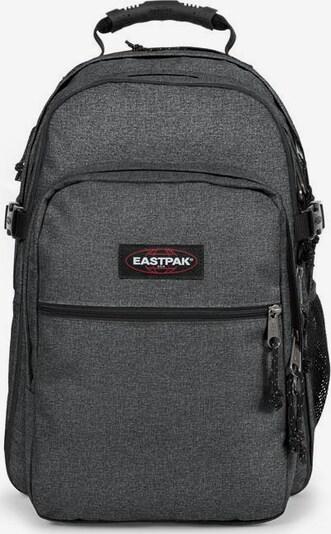 EASTPAK Sac à dos en gris, Vue avec produit