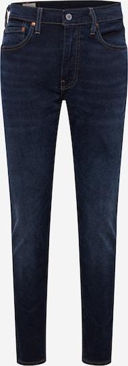 Džinsai '512™' iš LEVI'S , spalva - tamsiai (džinso) mėlyna, Prekių apžvalga