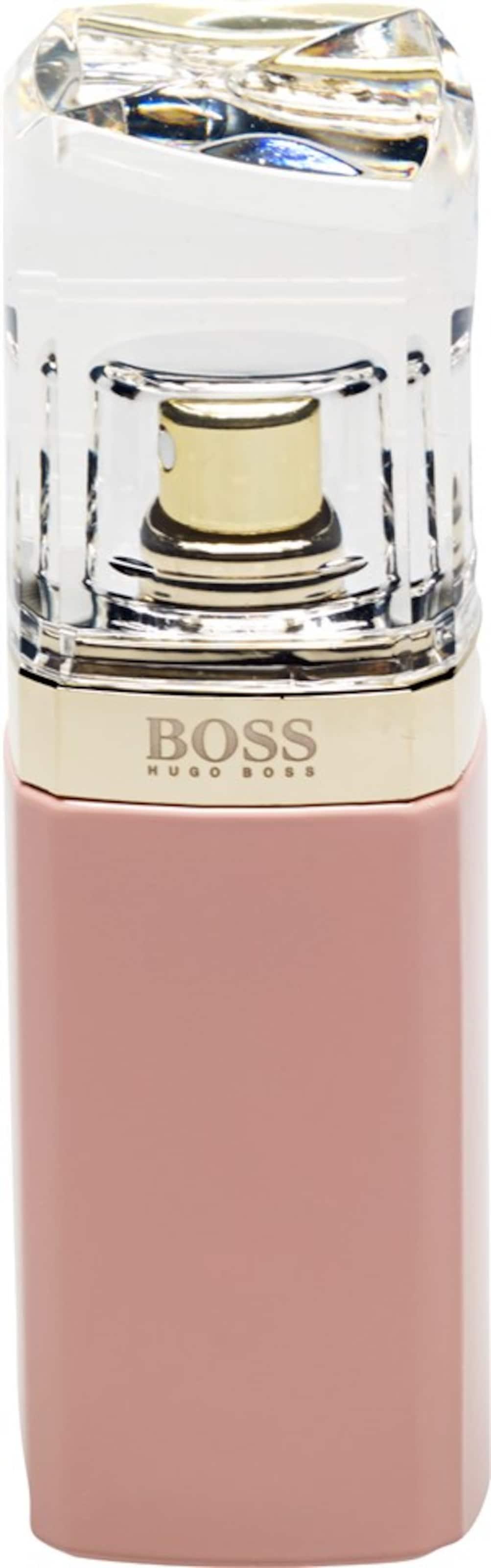 HUGO BOSS 'Ma Vie' Eau de Parfum Bester Ort Zum Verkauf Günstig Kaufen In Deutschland Freies Verschiffen Große Überraschung Manchester Große Online-Verkauf Shop Günstig Online CJ5W60