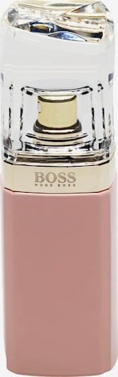 BOSS Casual Parfüm 'Ma Vie' in gold / altrosa, Produktansicht