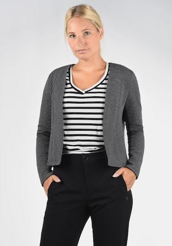 VERO MODA Blazer 'BRIDGET' in Grey