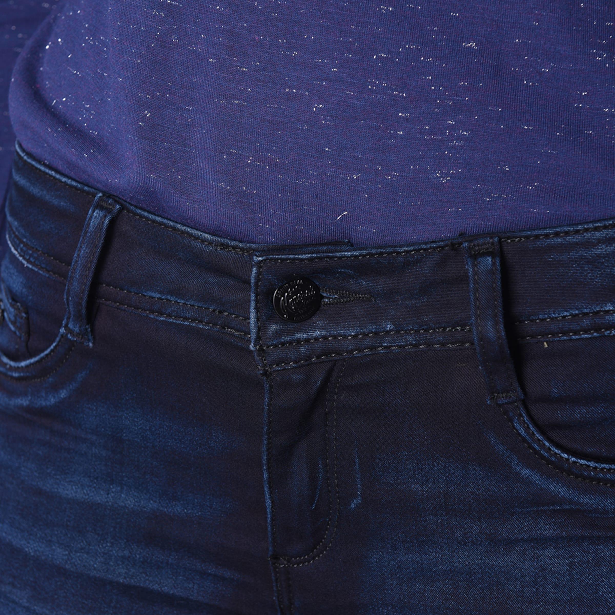 In Jeans Jeans Nachtblau Kaporal Nachtblau Kaporal In n8XwOPk0
