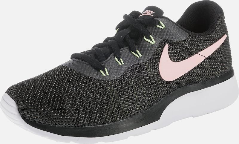 Nike Sportswear Turnschuhe 'Tanjun Racer Textil, Synthetik Markenrabatt