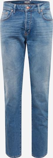 Jeans 'HOLLYWOOD D' LTB pe denim albastru, Vizualizare produs